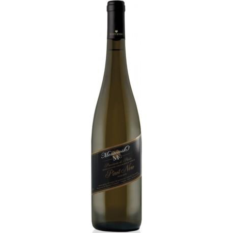 Pinot Nero Monterosso frizzante