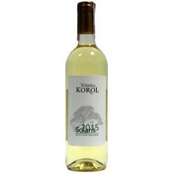 Solaris Winnica Korol
