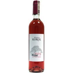 Rose Winnica Korol