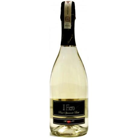 """""""IL FIERO"""" Pinot Nero Spumante"""
