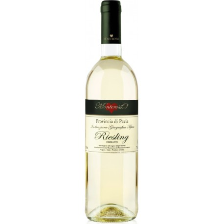 Riesling Italico IGT
