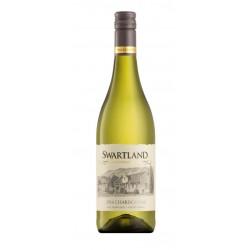 Swartland Chardonnay